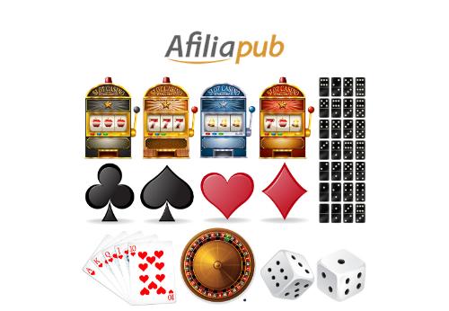 Casinos Online en América Latina